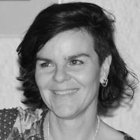 Carol Neuber - Texter Karlsruhe